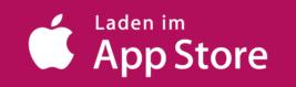 kanzlei.land-App im Apple App Store laden