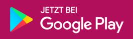 kanzlei.land-App bei Google Play laden